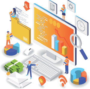 دیجیتال مارکیتینگ